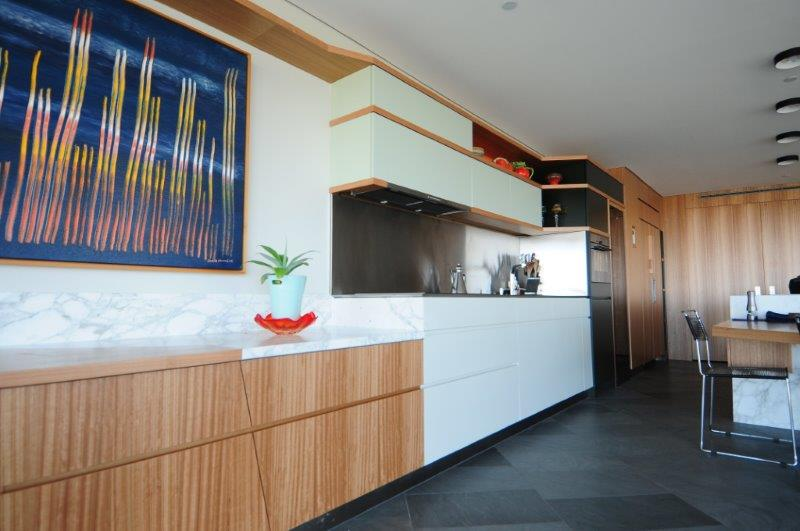 Brisbane Residence