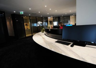 Sunland Head Office – Brisbane