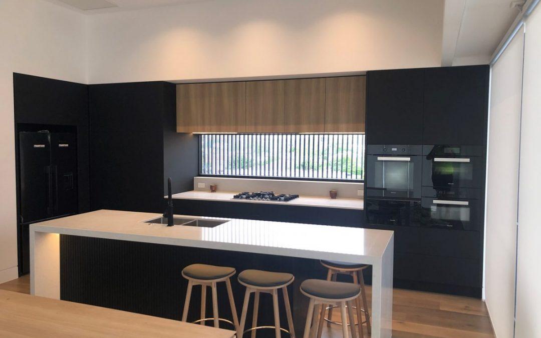 Brisbane Residential Apartments