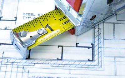 Site Measuring