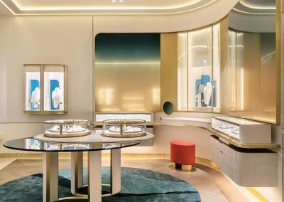 Piaget – Chadstone