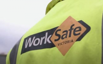 The Importance of Workplace Safety